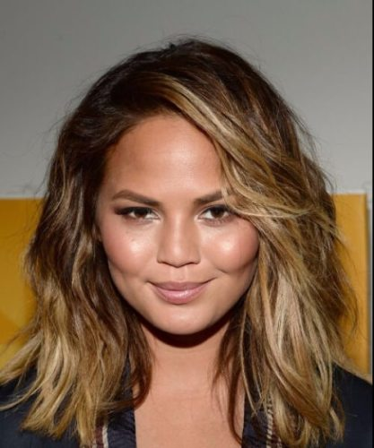 The Best 70 Haircuts for Round Faces