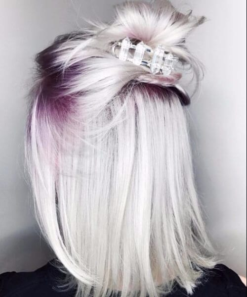 60 Cool Ideas For Short Blonde Hair My New Hairstyles