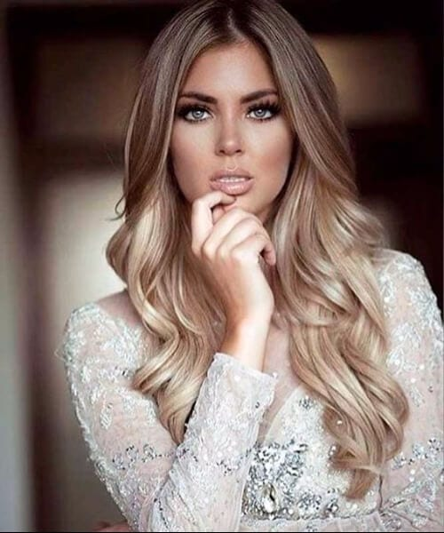 50 spectacular blonde hair ideas my new hairstyles dark blonde hair urmus Image collections