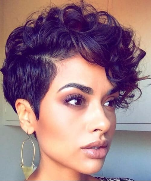 everyday easy short hairstyles