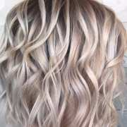 breathtaking layered haircuts