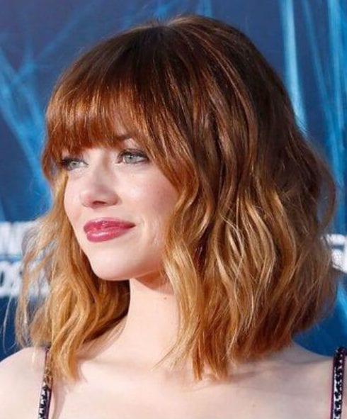 50 Great Short Hair Ombre Options My New Hairstyles