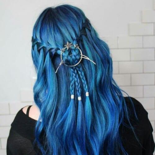 cobalt braid hairstyles for long hair