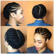 ingenious flat twist hairstyles