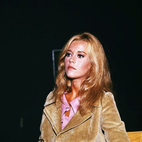 1966 jane fonda hairstyles