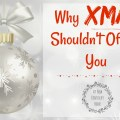 Why Xmas Shouldn't Offend You