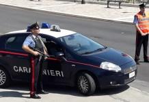 CarabinieriCampomarino