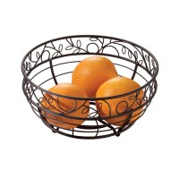 Top 10 Best Fruit Bowls 2018 Review