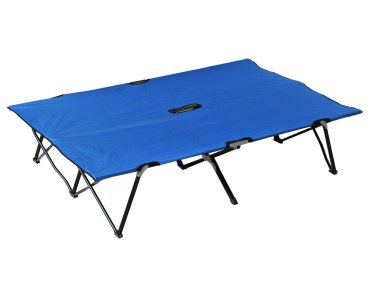 Top 5 Best out sunny tent cot in 2019 review