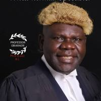 Edo Assembly Crisis: Professor Obiaraeri Speaks on Rule of Law