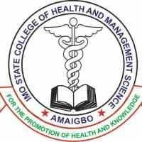 Imo College of Health, Amaigbo: Achievements and Success Stories