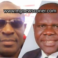 Imo Commissionership: SA on Research, Ogu Bundu Nwadike Replies Prof Obiaraeri on 2/22 Executive Council