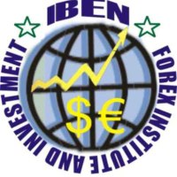 Become Financially Free through IBEN Forex Trading