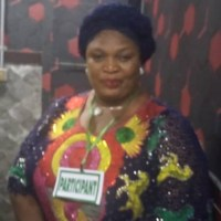 Governor Uzodimma is a God-fearing, generous leader --Ifeoma Ndukwu Describes