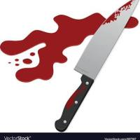 Former IBC DG Okere 82, Arrested for Stabbing Wife to Death