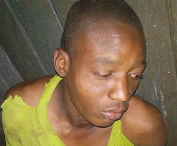 Tumu Robbery Suspects for Court