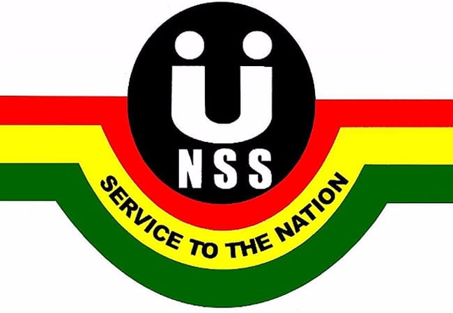 New NSS Allowance to be paid soon-NSS