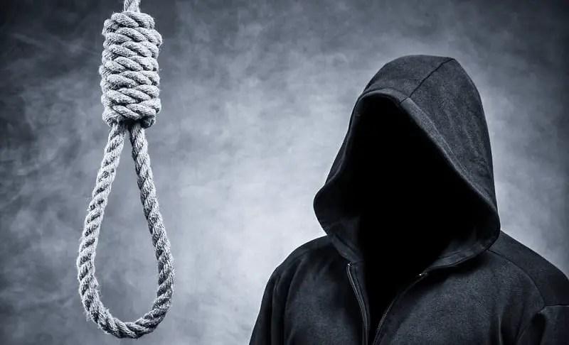 Thousands hanged at Saydnaya prison, Amnesty says