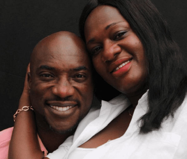 Abena wants car and house from Kwabena Kwabena as parting gift