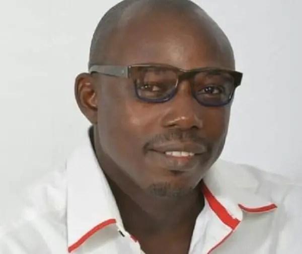 Dela Coffie nursing seeds of discourse in NDC-Kwame Zu