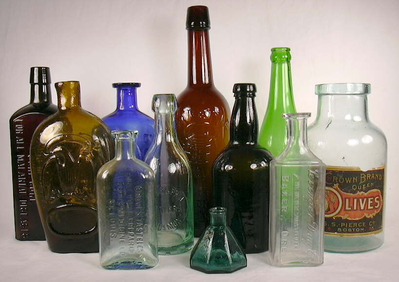 PHOTOS:11 ways you can use old bottle