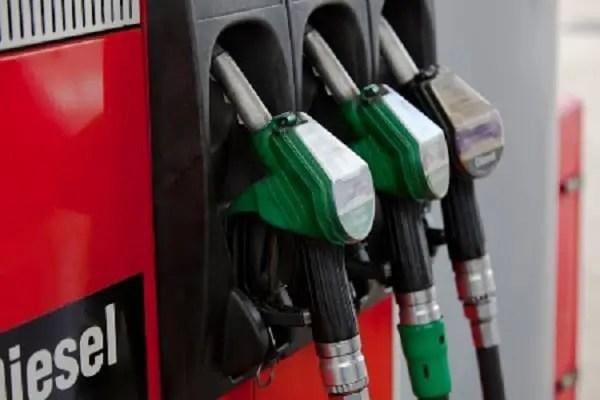 NPA reviews maximum sulphur content for imported diesel