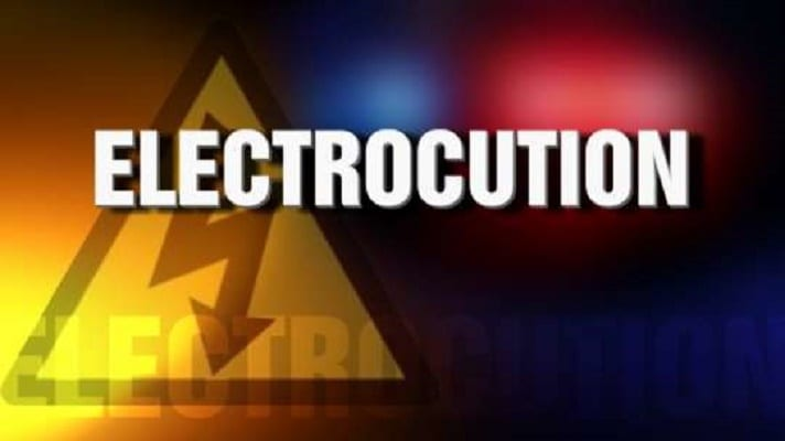 B/A: 3 Die of Electrocution at Jema
