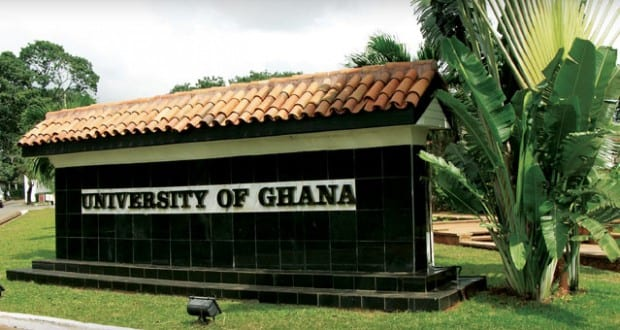 Bed bugs at Legon, the Premier University – UG Student cries