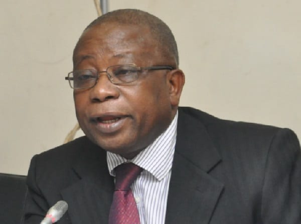 Government promises to clear NHIS arrears by April ending