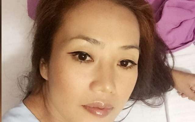 Fight Chinese Sex Blackmailers Now-MP