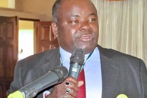 'Journalists like stealing chicken' – Zambia minister
