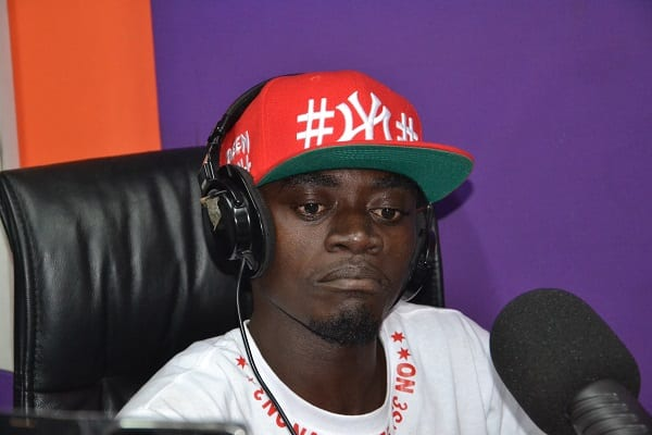 People around Lil Win scheming his downfall – Kwaku Manu