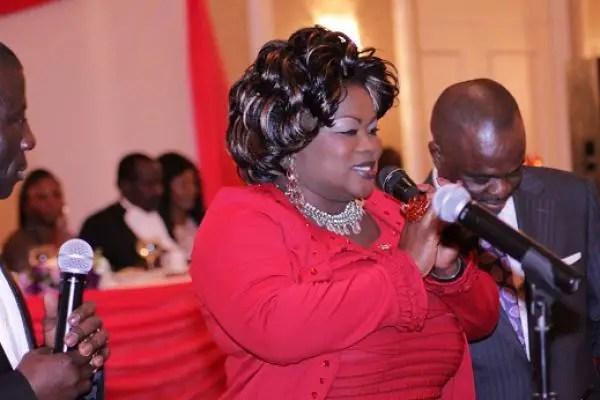 VIDEO:Many Ladies seducing my husband – Mercy Asiedu