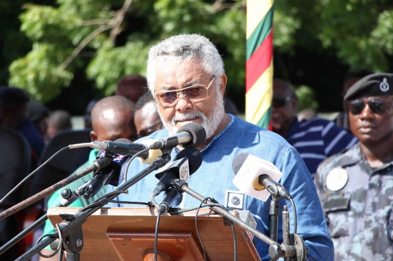Deal with Delta, Invincible forces in a firm and swift manner-Rawlings