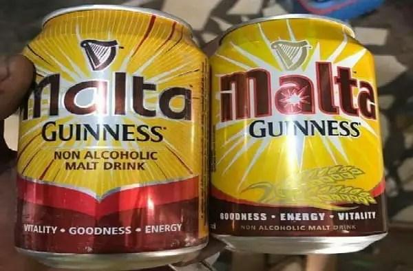 FDA Allays Fears of Fake Malta Guinness