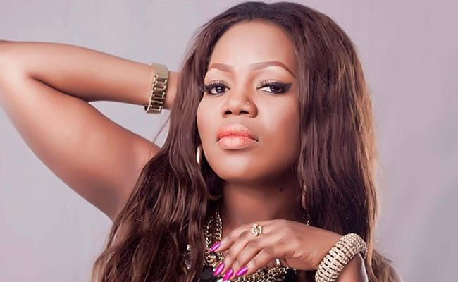 There's more to Afia Schwarzenegger's story than what the public knows – Mzbel