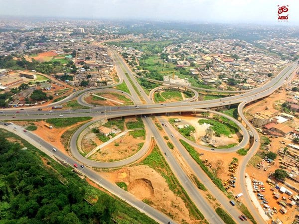 Government to complete stalled Kumasi Sofoline interchange project