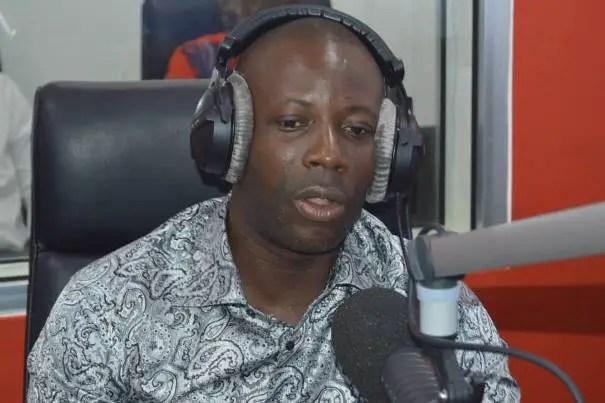 VIDEO: I'd rather die than preach at Denkyira-Boase-Kumchacha