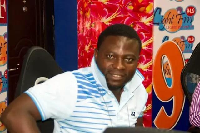 I've never slept with Obaapa Christy – Brother Sammy
