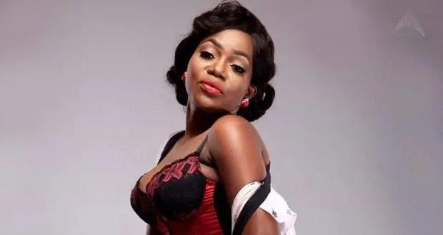 I'm Ready To Give Kofi Amoabeng Free Sex – Mzbel