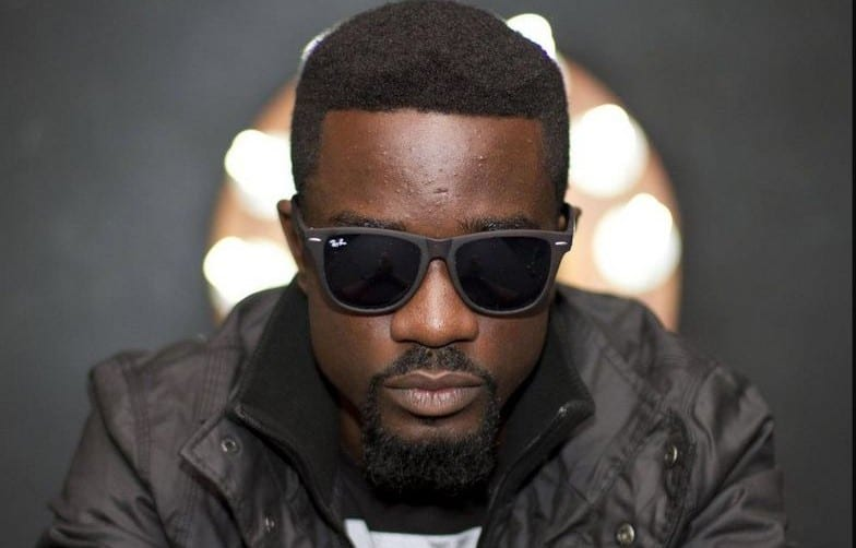I don't want my daughter to grow up and see me as a father who doesn't care – Sarkodie