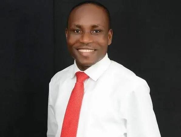 Rejected Ellembelle DCE nominee rallies behind Kwasi Bonzo