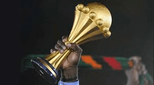 Team slots for AFCON increased from 16-24