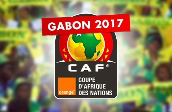 CAF chooses to hold AFCON in June and July