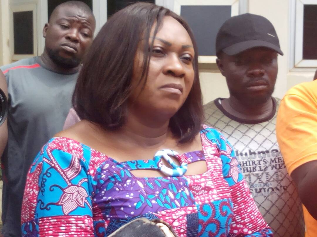 Public outrage over GH¢800K for Special Initiative Ministry website design