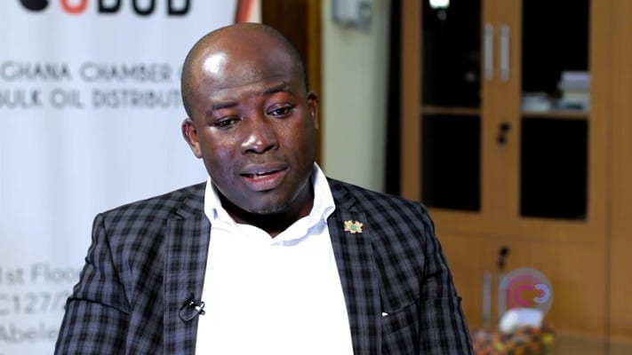 Senyo Hosi sues Kennedy Agyepong and others; demands GH¢8,000,000