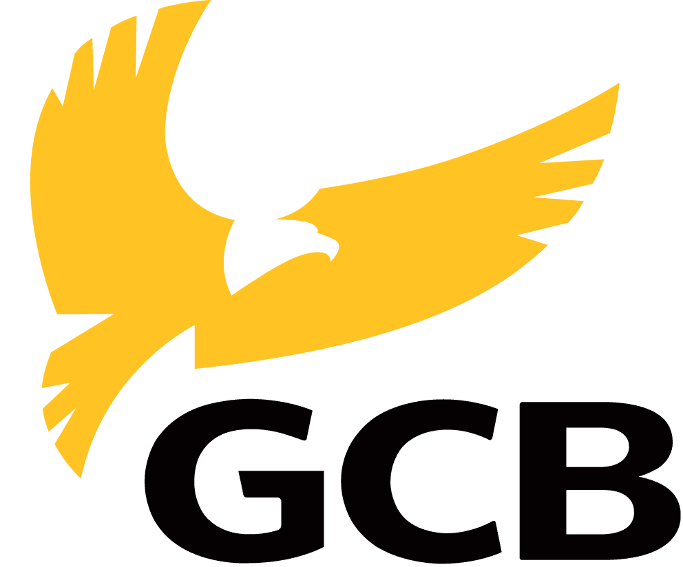 GCB takes over UT and Capital Banks after withdrawal of license