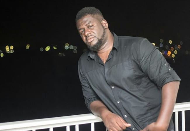 It's a shame Ghanaians cannot support their own but rally behind foreigners – Bulldog
