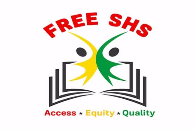 Free SHS: Invest absorbed fees in your wards education –Parents urged