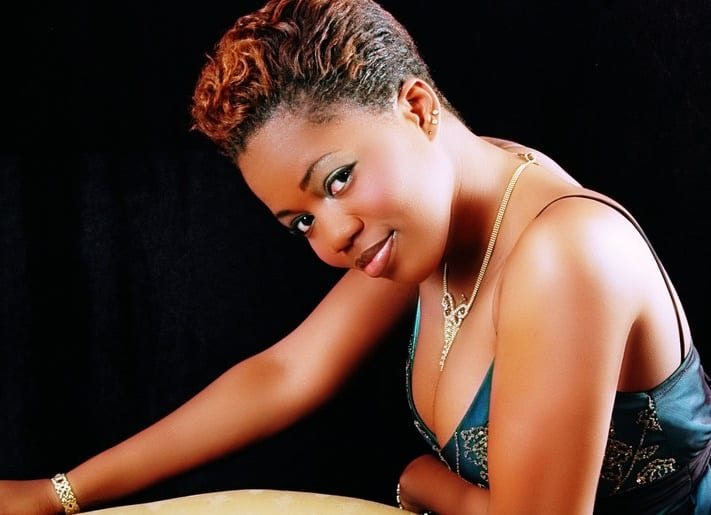 DJs  refusing to promote my music-Mzbel